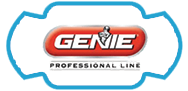 Chestnut Hill Garage Door Service Repair, Chestnut Hill, MA 617-826-1202