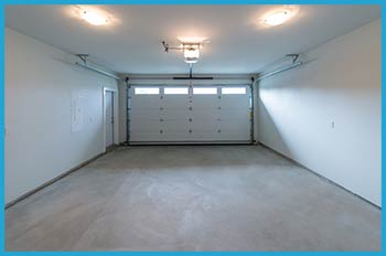 Chestnut Hill Garage Door Service Repair Chestnut Hill, MA 617-826-1202